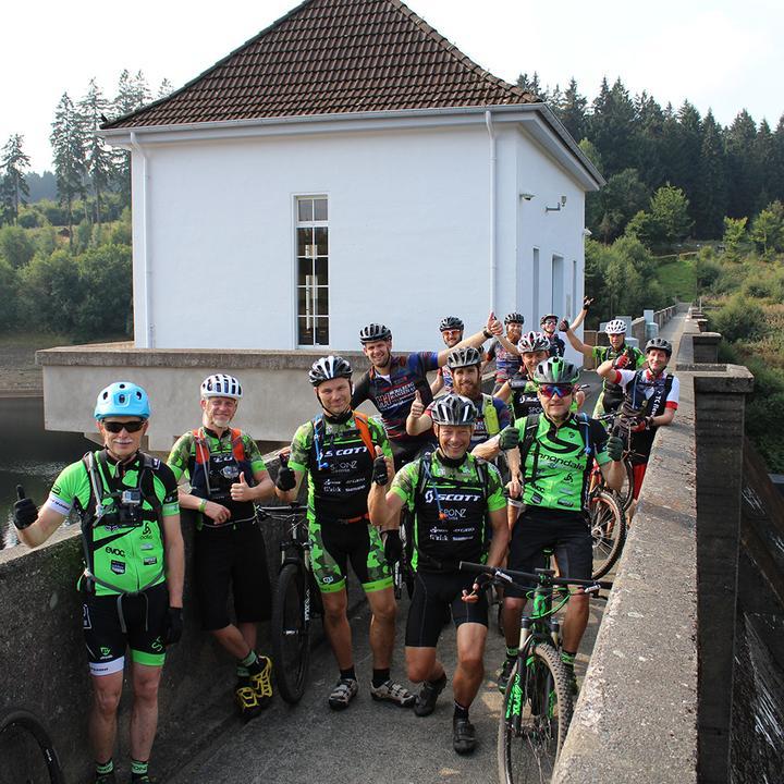 Altenau-package-tours_eb12737c-9f58-474e-8fea-8fd13bcaa711_720x